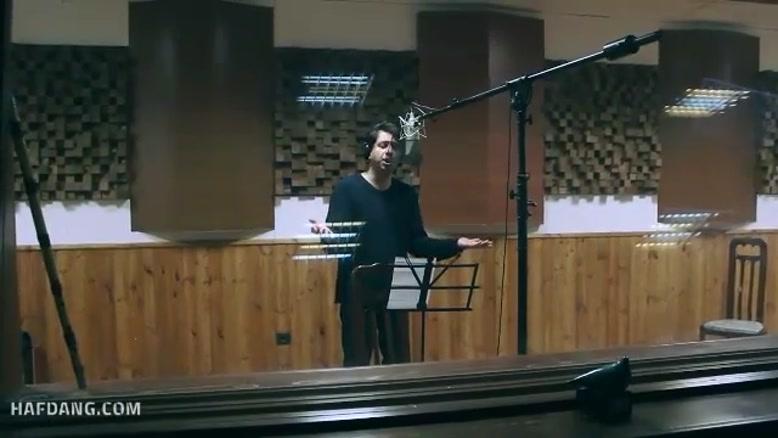 apatat.com _ آهنگ خاک گرم ؛ موزیک ویدیوی جدید محمد معتمدی