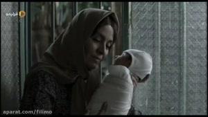 aparat.com _ روز مادر بر مادران ایران زمین مبارک باد
