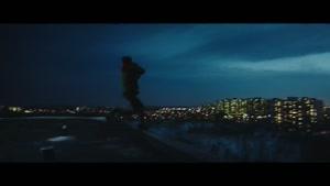 Namasha.com - تریلر جدید فیلم شازم Shazam