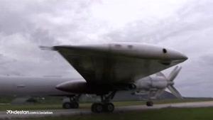 didestan.com - یک روز با نیروی هوایی راهبردی روسیه