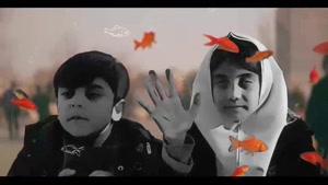didestan.com - عیدی برای همه