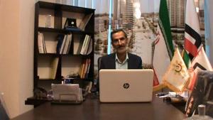 شرکت های خدمات آتش نشانی اصفهان ضوابط ایمنی تصرفات مسکونی