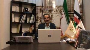 شرکت های خدمات آتش نشانی اصفهان ضوابط انبار ها