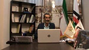 شرکت های خدمات آتش نشانی اصفهان ضوابط ایمنی تصرفات تجاری