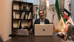 شرکت های خدمات آتش نشانی اصفهان ضوابط ایمنی تصرفات آموزشی