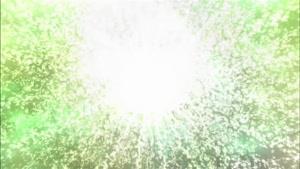 مجموعه مستند Through the Wormhole فصل اول دوبله فارسی قسمت ۱