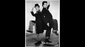 زندان  - The Hoose Gow 1929