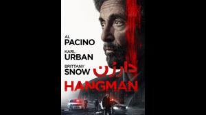 دارزن - Hangman 2017