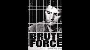 خوی حیوانی - Brute Force 1947