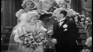 من و رفیقم - Me and My Pal 1933