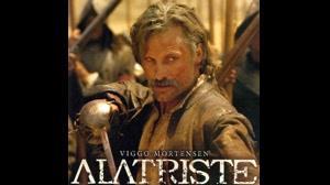 آلاتریست - 2006 Alatriste