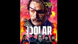 پولار  -  Polar  2019