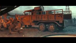 راه من - My Way 2011