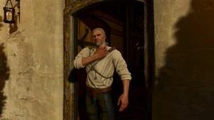 تریلر جدیدی از بازی The Witcher ۳