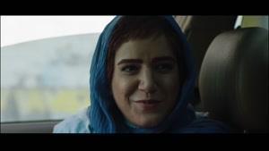 سریال ایرانی نهنگ آبی قسمت ۶ درکانال تلگرام @tianfilm