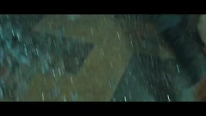 دانلود فیلم سرقت طلایی کامل با دوبله فارسی در کانال @tianfilm