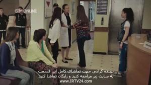 غنچه های زخمی قسمت ۴۰۷ کامل در کانال تلگرام @tianfilm