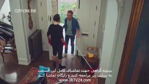 سریال ترکی دخترم دوبله فارسی قسمت ۷ درکانال تلگرام @tianfilm