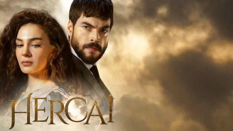 دانلود سریال هرجایی قسمت ۷ با زیرنویس فارسی درکانال تلگرام tianfilmm