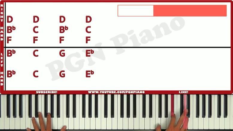 آموزش جامع و کامل پیانو - ۱۱۸فایل