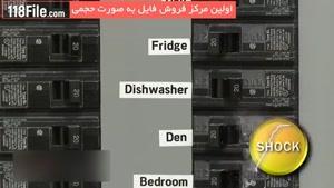 کاملترین آموزش تعمیرات ماشین ظرفشویی