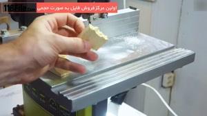 آموزش ساخت انگشتر زیبای رزینی به صورت مرحله به مرحله