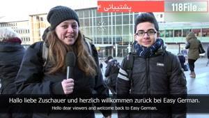 ترفندهای یادگیری زبان آلمانی بدون دردسر