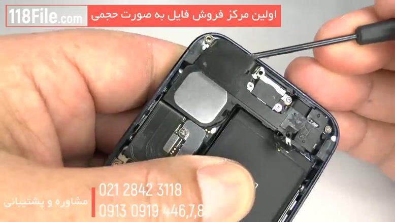 ترفندهای تست کابل شارژر برای انواع گوشی