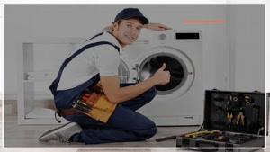 چندین نکته مهم درباره  تعمیر ماشین لباسشویی و خشک کن