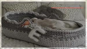 ۱۱ مدل بافت بلوز فوق العاده زیبا با نخ تریکو