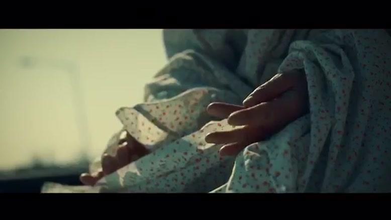 موزیک ویدیو بیست و یک روز بعد از مهدی یراحی