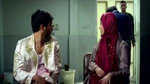 فیلم سینمایی ایرانی پنجاه کیلو آلبالو