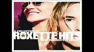 آهنگ Chances از Roxette