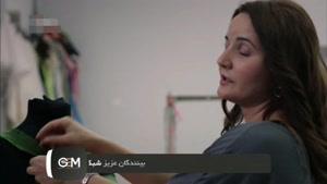 سریال در انتظار آفتاب دوبله فارسی قسمت 49