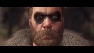 بازی Total War Saga: THRONES OF BRITANNIA قسمت3