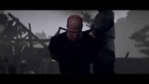 بازی Total War Saga: THRONES OF BRITANNIA قسمت6