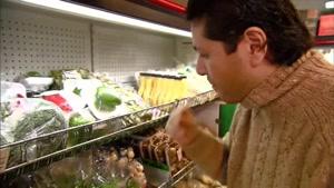 رستورانهای لوکس قسمت ۴