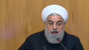 نامه عجیب صدام به هاشمی رفسنجانی