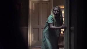 پشت صحنه فیلم  Annabelle Creation  قسمت اول
