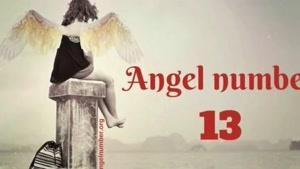 چرا عدد ۱۳ نحس است? واقعیت ۱۳ فروردین را بدانید