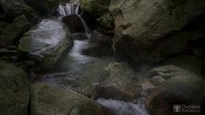فیلم های کوتاه از طبیعت زیبا و خیره کننده و  آرامش بخش شماره ۱