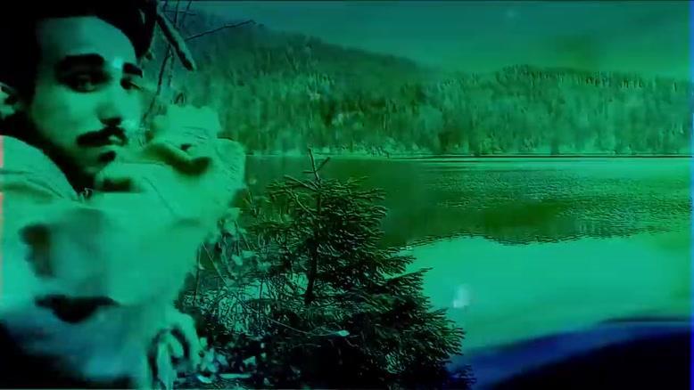 موزیک ویدیو اسیدی و نابی شماره ۳