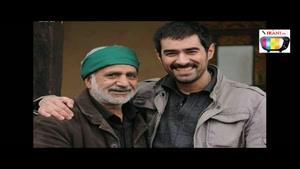 ماجرای معافیت سربازی شهاب حسینی و داستان پردردسر عاشقیش