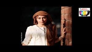 اظهار نظر دیبا زاهدی درباره ابراهیم حاتمی کیا و پرویز پرستویی