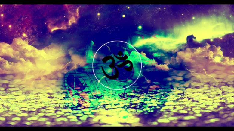 موزیک سایکو  اسیدی و نابی شماره 3