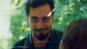 سریال ماکسیرا  - ترانه زندگی -  قسمت ۵۸ (ترکی)
