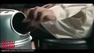 دانلود کامل فیلم سینمایی هزارپا به صورت رایگان