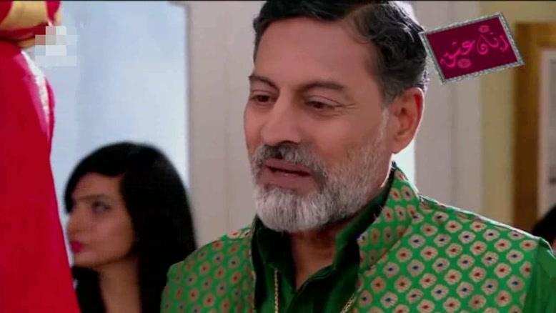 سریال زبان عشق دوبله فارسی قسمت  202