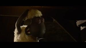 تریلر انیمیشن جدید Shaun the Sheep Movie: Farmageddon