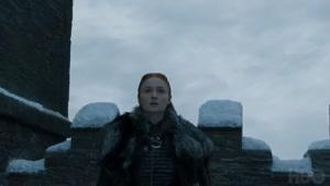 تریلر رسمی از فصل ۸ سریال بازی تاج و تخت Game of Thrones